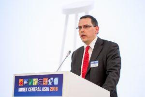 MINEX Asia Apr 2016 4