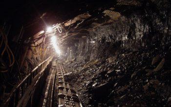 cropped-coal-1626368