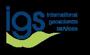 International Geoscience Services